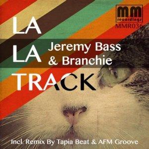 La La Track