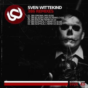 386 Remixes