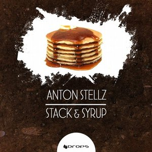 Stack & Syrup