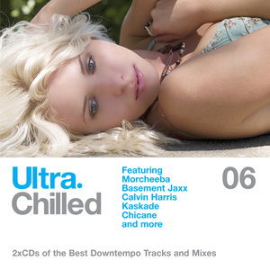 Ultra Chilled 06