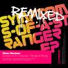 Symptoms Of A Stranger EP Remixed