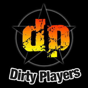 Dirty Games Remixes