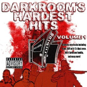 Darkroom's Hardest Hits Vol. 1