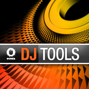 DJ Tools Volume 1