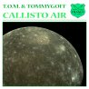 Callisto Air