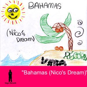 Bahamas (Nico's Dream)
