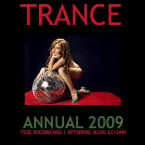 Annual 2009 - Offshore & FSOE Top 8