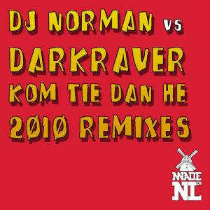 Kom Tie Dan He! (2010 Remixes)