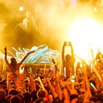 Buenos Aires Judge Attemps to Ban Nightclubs, Overturned Within 24 Hours
