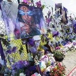 Prince's death: federal officials join investigation into drugs prescribed