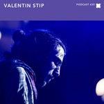 Podcast 435: Valentin Stip
