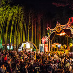 Five Cant-Miss Sets at Electric Forest 2016