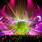 Transmission shaping up a stellar lineup for 10th Anniversary