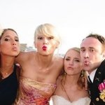 You're No Longer Allowed to Bet on Taylor Swift's Relationships in China