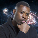 "GZA Teams Up with NASA to Explain the History of the Universe on ""The Spark"""