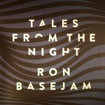 Ron Basejam Tales From the Night EP