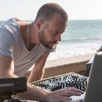 Sebastian Mullaert 'Windmaker' (XLR8R Live Interpretation)