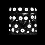 Hreno Preps EP for Meander; Stream a Track Now