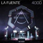 La Fuente drops another club favorite on Hexagon!