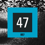 Cosmin TRG, Eomac & Szare Feature on Next 47 EP