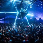 7 tracks that defined Solomun's '10 Years of Diynamic' showcase in LA