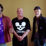 Watch The Orb Discuss Their Past, Present And Future At Moogfest