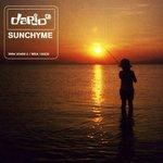 Dario G – Sunchyme (Bryan Kearney Bootleg Mix)