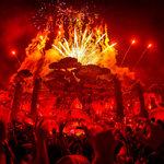 Si aprono il 10 gennaio le registrazioni per Tomorrowland