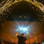 Eric Prydz Announces 2017 Club Tour Dates