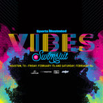 VIBES – GET YOURS NOW!