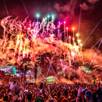 Tomorrowland 2017 Announces First Round Of Artists