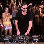 I 10 migliori remix di Solomun