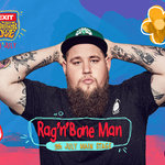 EXIT Festival's New Acts Include Rag'n'Bone Man and rare b2b set by Solomun & Dixon!