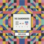 The Chainsmokers – Paris (Zenith Remix)