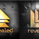 Hardwell On Air 226: ecco le hardwell exclusive!