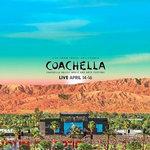 Coachella 2017 Live Stream Lineup To Feature 51 Performances
