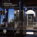Terrence Dixon Announces 21-track LP