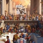 Logic's New Album 'Everybody' Has Arrived, Twitter Reacts [LISTEN]