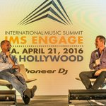 Sven Väth, Uner, and Technasia announced as first guest speakers at IMS College – Malta