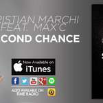 Cristian Marchi Feat. Max'C – Second Chance (Official Video) HD – Time Records