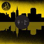 "Avalon Emerson and Dorsiburg Remix Octo Octa's ""Adrift"