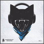 Monstercat unleashes 'Uncaged Vol. 2' compilation