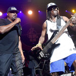 Chuck D on Flava Flav's Lawsuit: 'Drama Is Beneath Me, Considering Our Age'