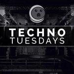 Techno Tuesday: Monkey Safari on making a club album & their new chapter