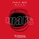 Valy Mo – Mars (ft. Charlotte Puppinck)
