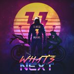 Bingo Players highlights fresh talent in 'What's Next' EP