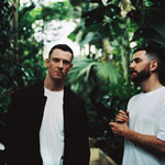 Listen to Bicep's luscious new Essential Mix