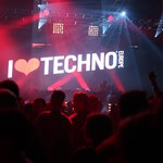 Don't Miss Out:  I Love Techno Europe 2017 Lineup