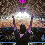 Bingo Players' Legend Paul Bäumer Remembered 4 Years After His Passing