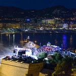 IMS Ibiza rivela la line up completa di Dalt Vila